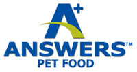 answers-logo.jpg