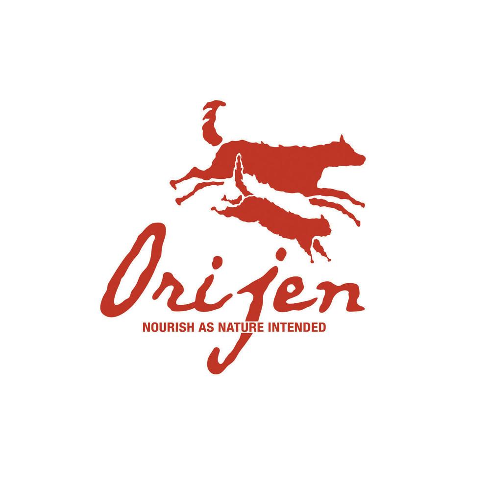 ORIJEN-Logo-RGB.jpg