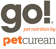 brands-petcurean_pet-food-free-delivery-brunos-go.png