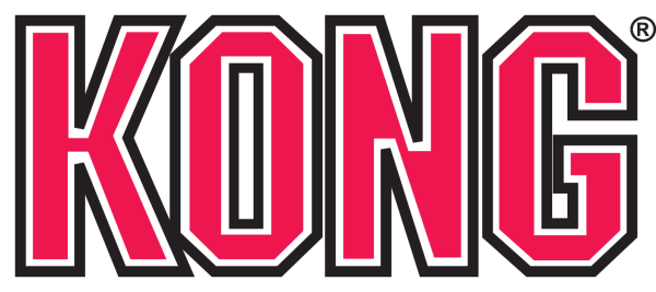 kong_logo-resized-600.jpg