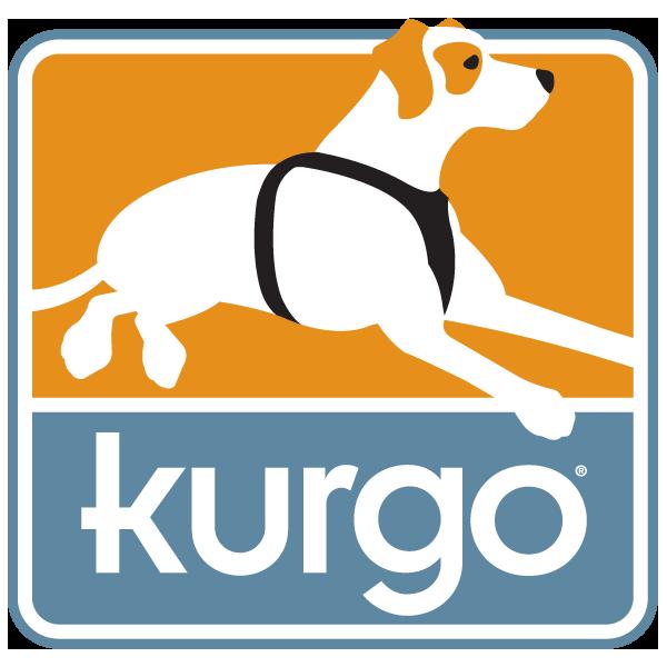 Kurgo_square_logo_600x600_hi-res.png