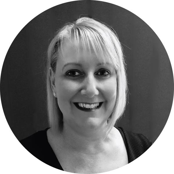 Head of Prestige HR Louise Robinson