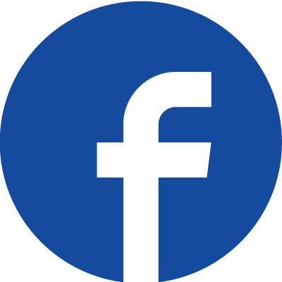 facebook-icon-DT.jpg
