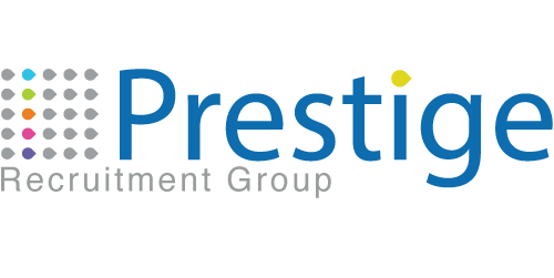 Prestige Recruitment