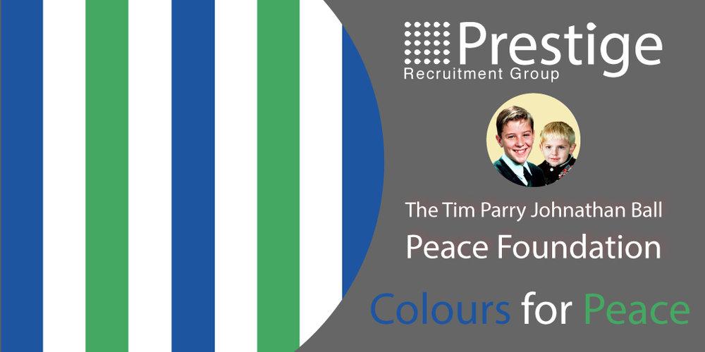 Peace-Foundation-2.jpg