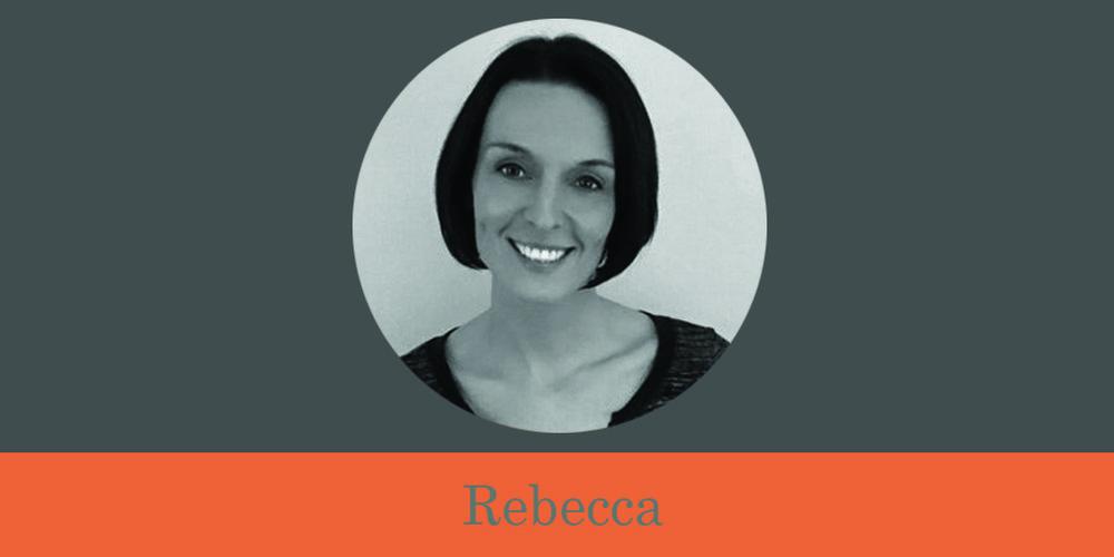 Meet the Team Rebecca.jpg
