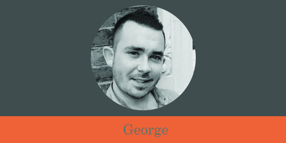 George Hall.jpg