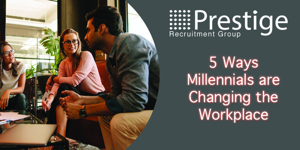 5 Ways Millennials are Changing the Workplace.jpg