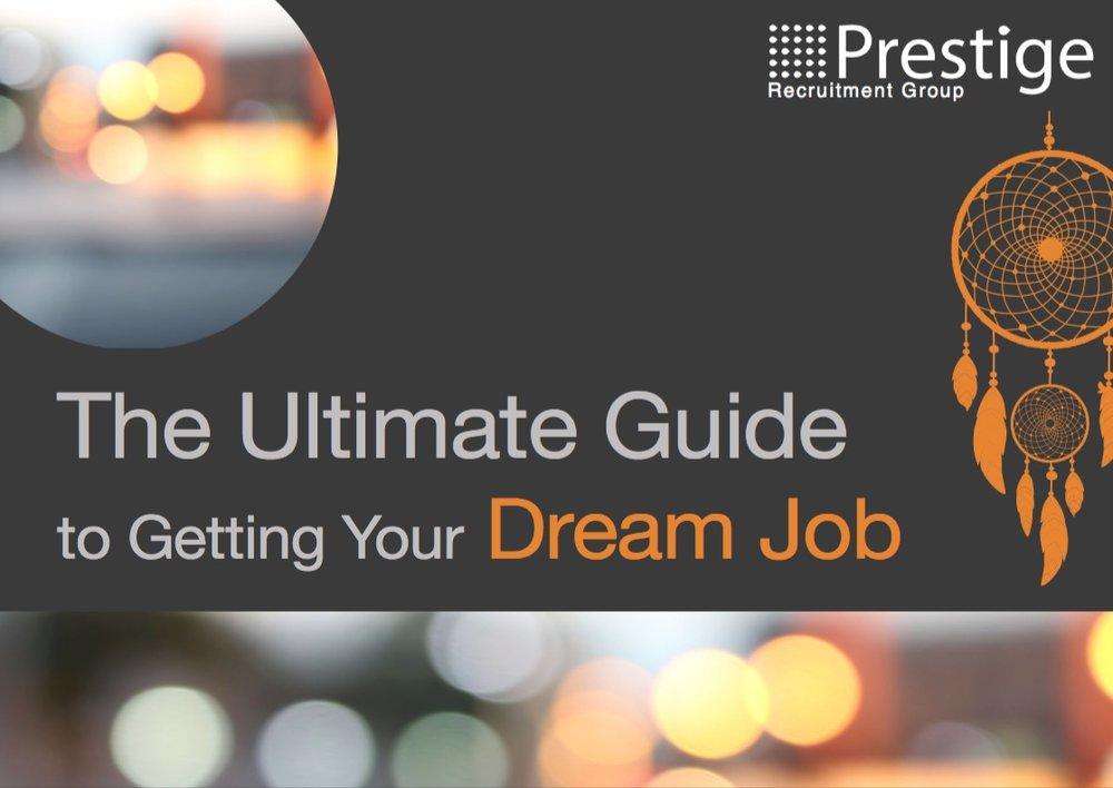 ultimate guide JPG.jpg