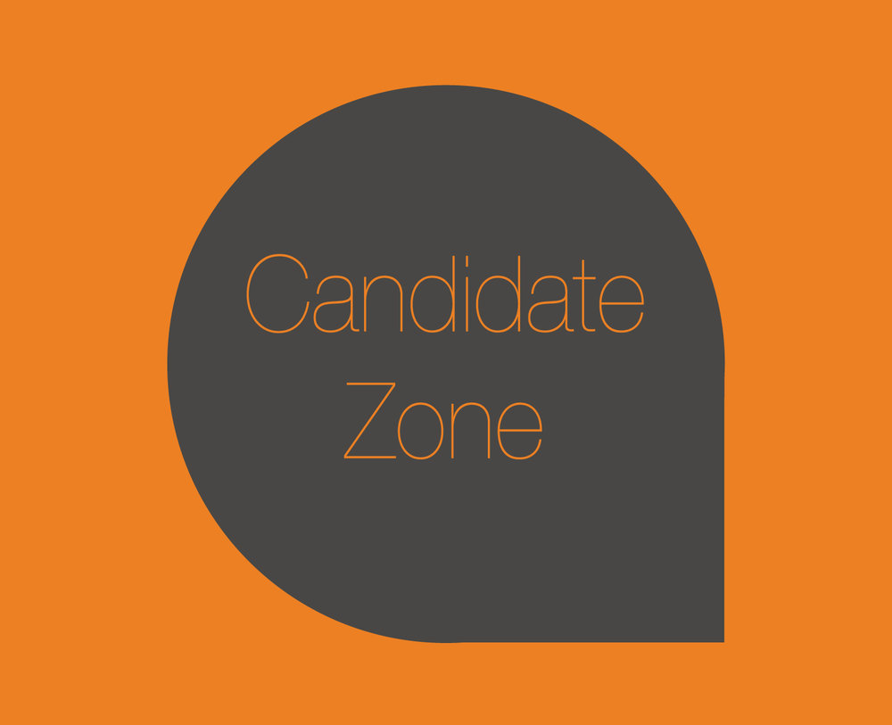 Go To Candidate Zone