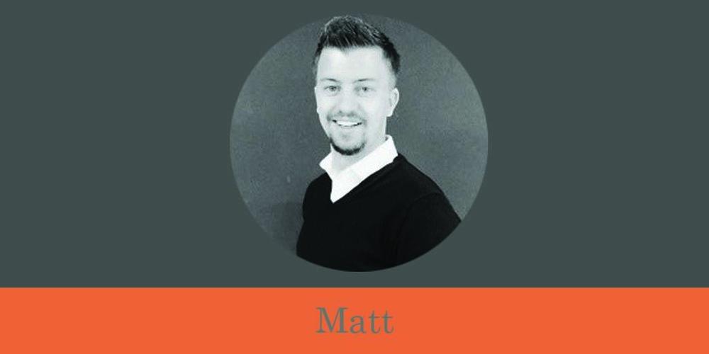 Matt Prestige.jpg