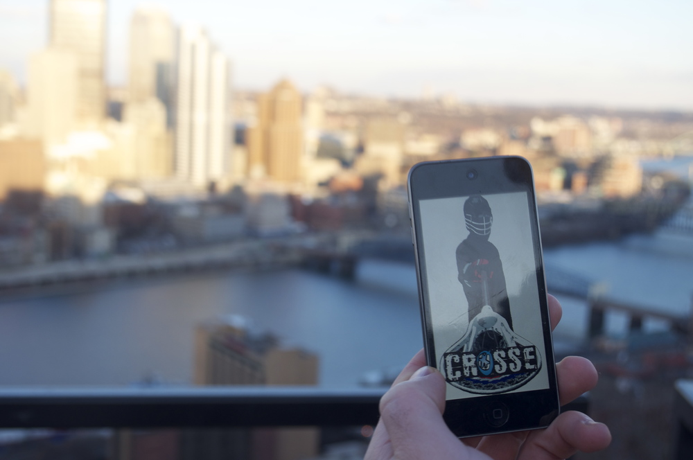 crosse-laxvideogame