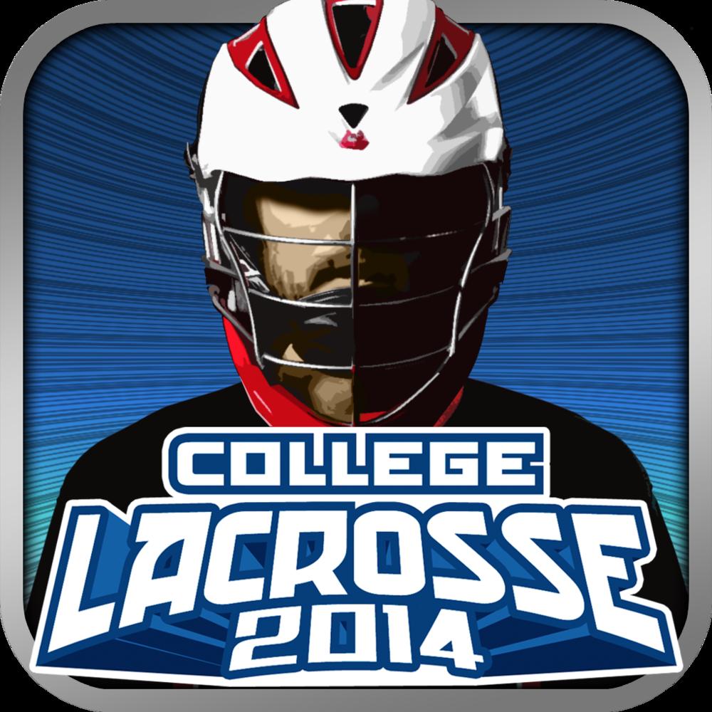 CollegeLacrosse2014-AppStore