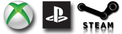 Console-Logo.png