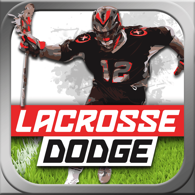 Lacrosse-Dodge-Video-Game