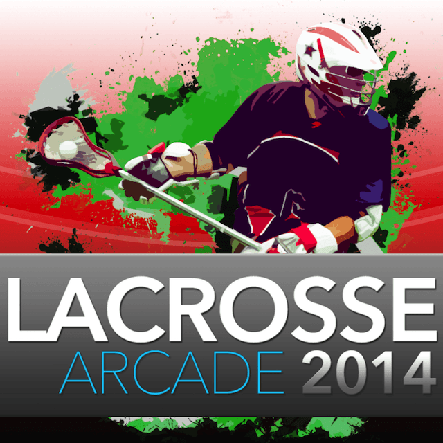Lacrosse-Arcade-Video-Game