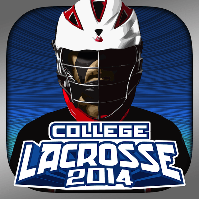 College-Lacrosse-2014-Video-Game