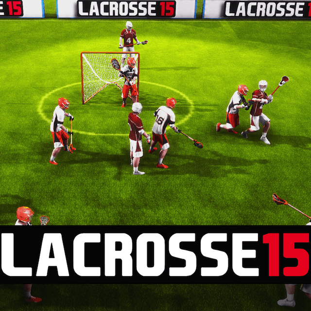 lacrosse-15-video-game