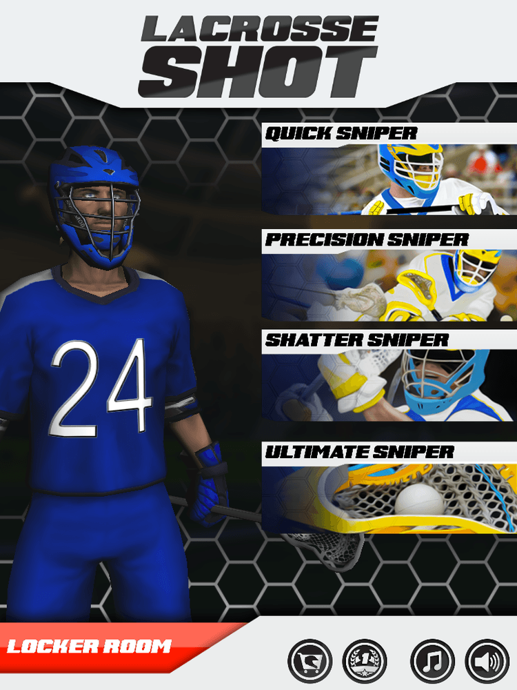 lacrosse-shot-app-video-game2