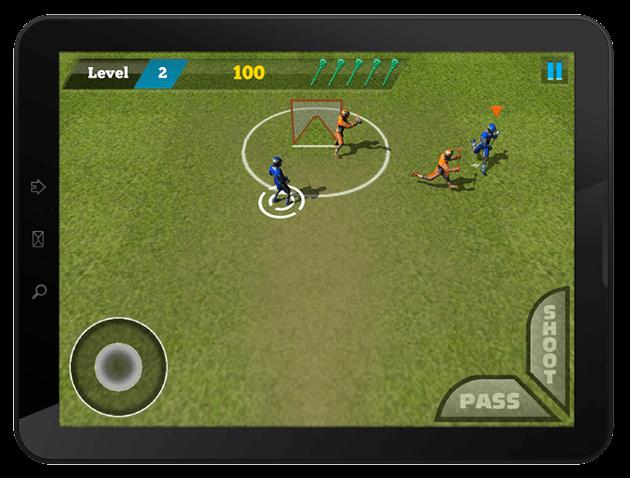 Lacrosse-Arade-Google-Play