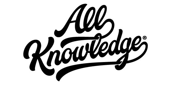 All Knowledge
