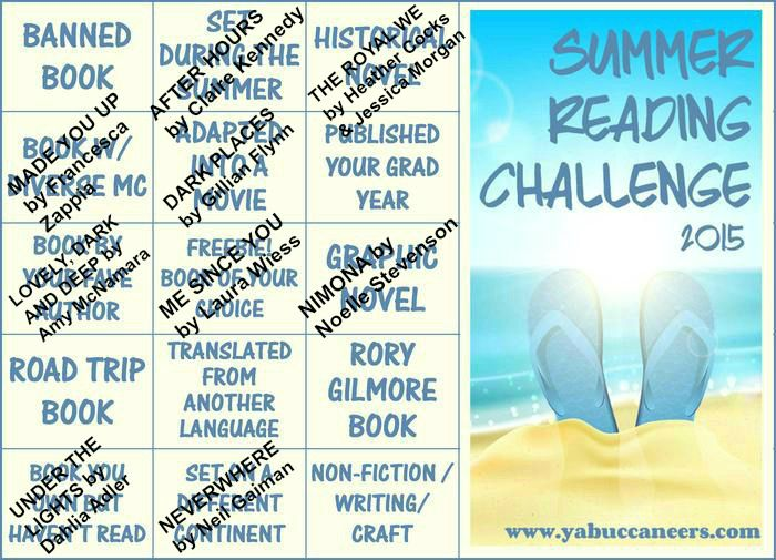 YAB Summer Reading Challenge 7.24.15.jpg