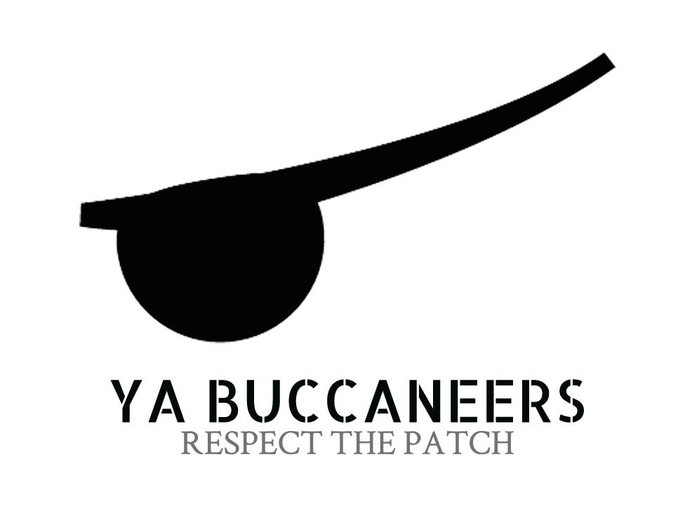 YAB_logo_large.png