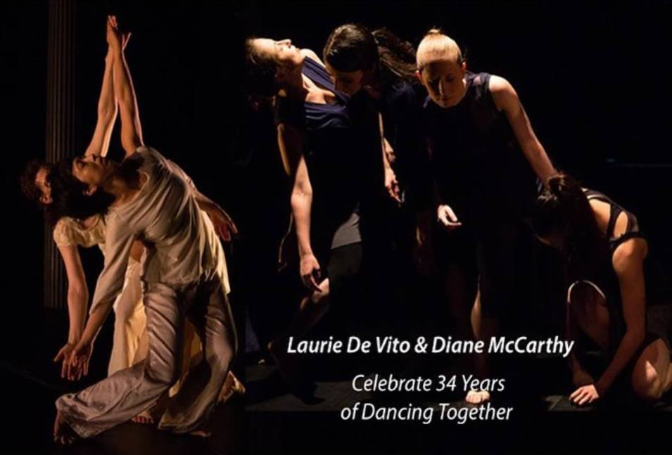 Diane McCarthy dance concert.jpg