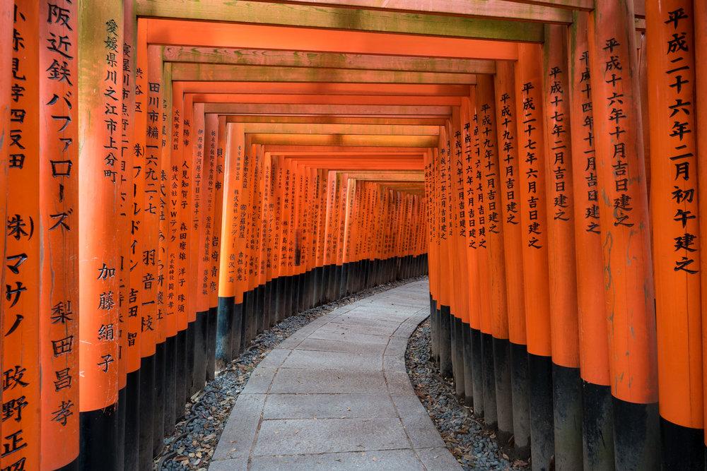 Japan_3.jpg
