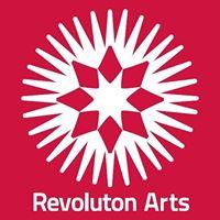 RevoLuton Logo.jpg