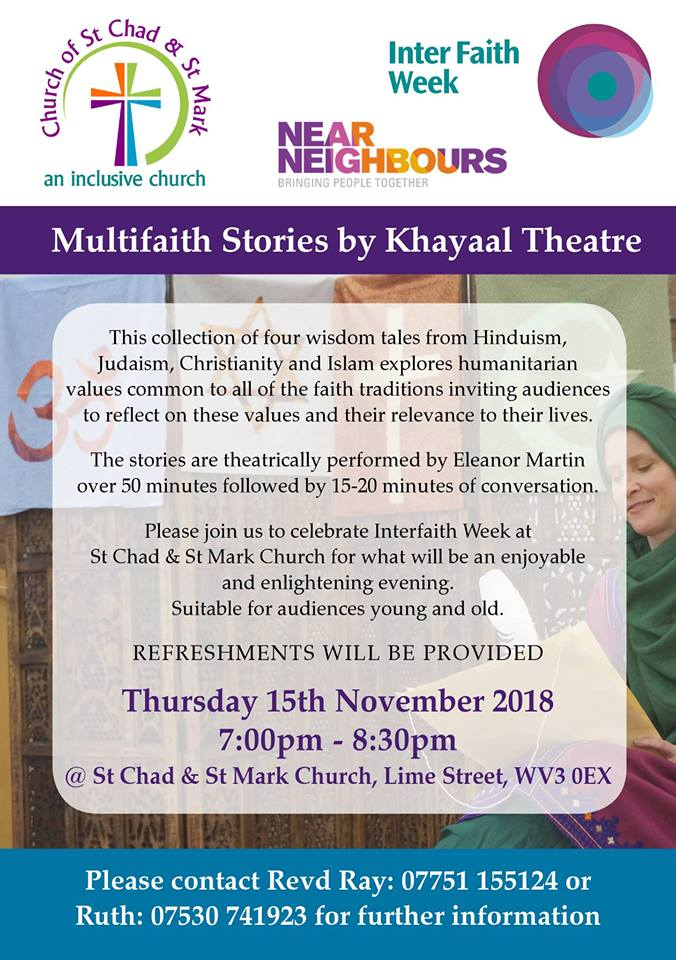 Multifaith Stories WV Publicity 15.11.18.jpg