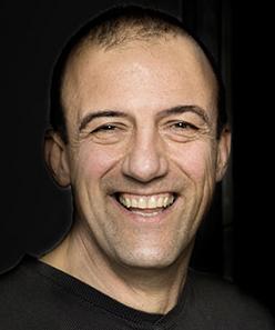 Alessandro Piazzetta