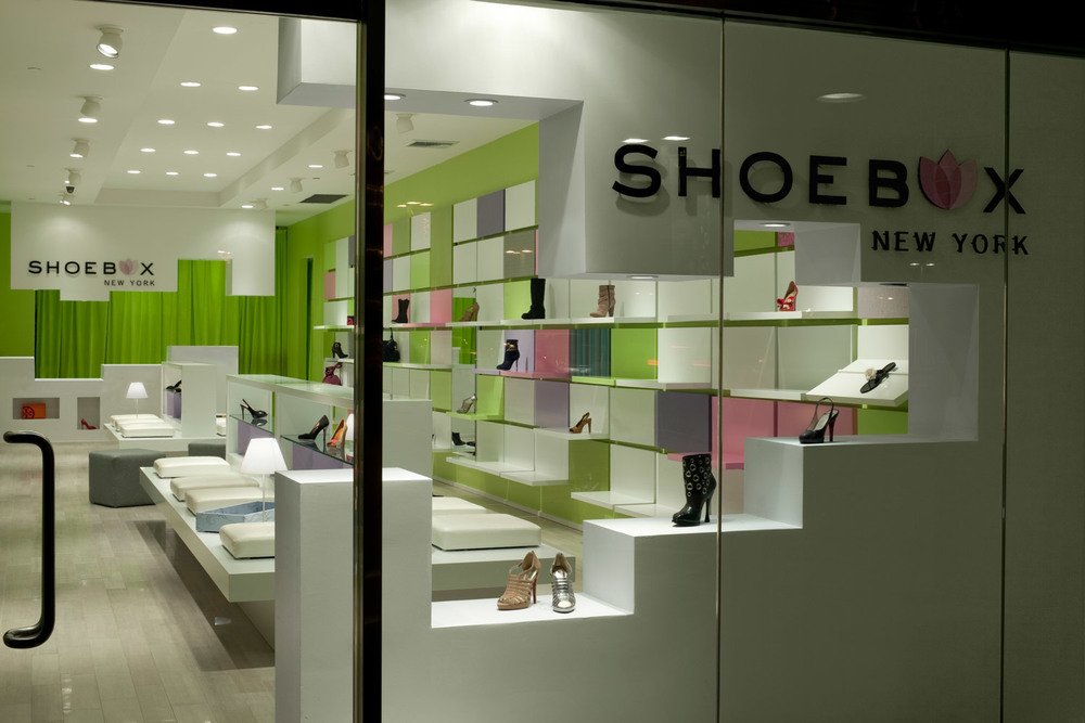 Sbx shoe store design 2.jpg