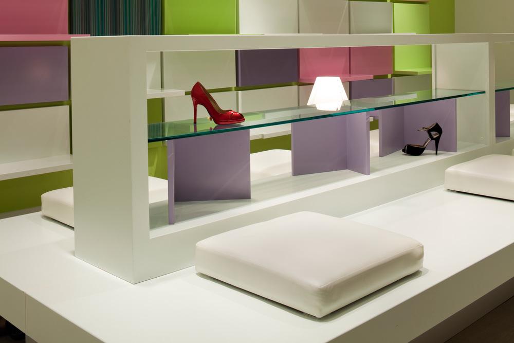 Sbx shoe store design 3.jpg