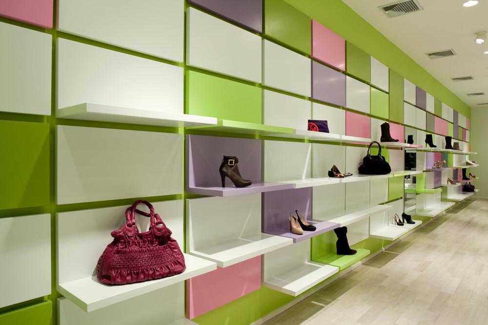 Sbx shoe store design 5.jpg