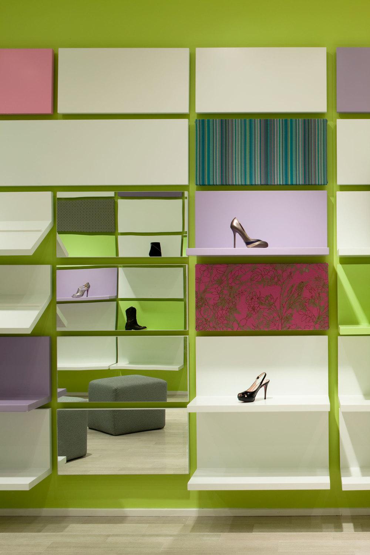 Sbx shoe store design 6.jpg
