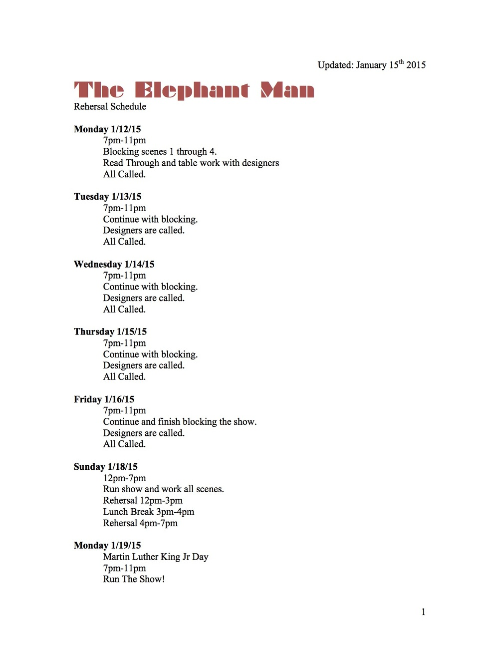 The Elephant Man Rehersal Schedule Website Edit PDF .jpg