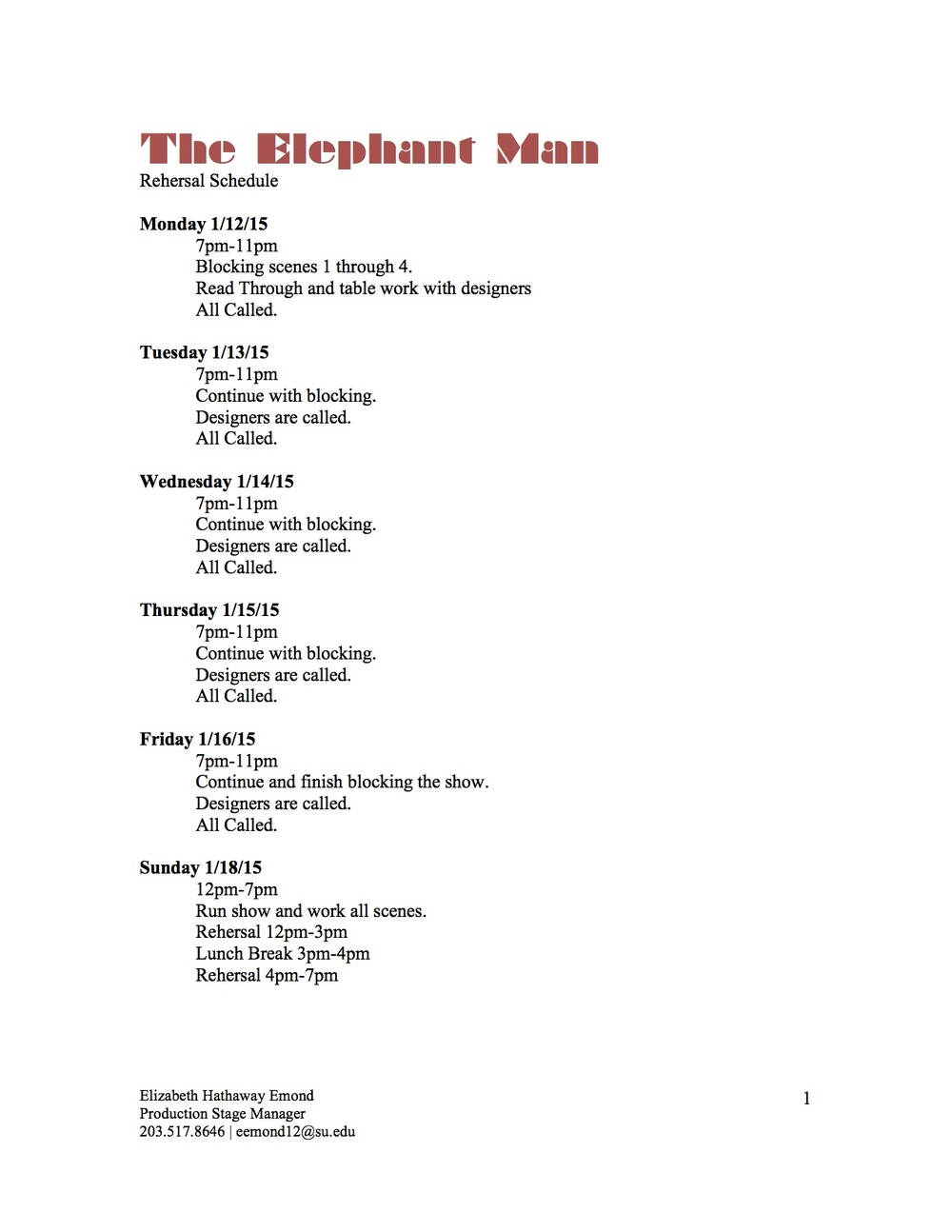 The Elephant Man Rehersal Schedule Website Edit .jpg