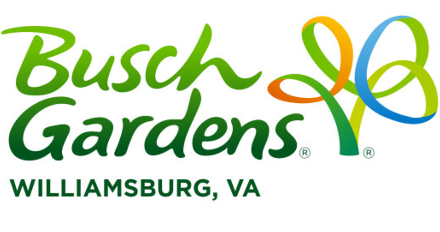 Busch_Gardens_Williamsburg_logo.png