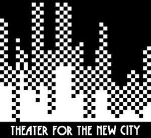 TNC B-W Logo.jpg