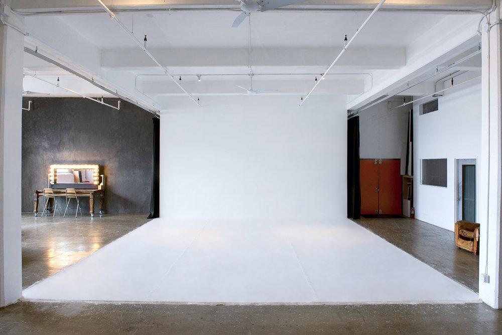 Robert Clark Studio