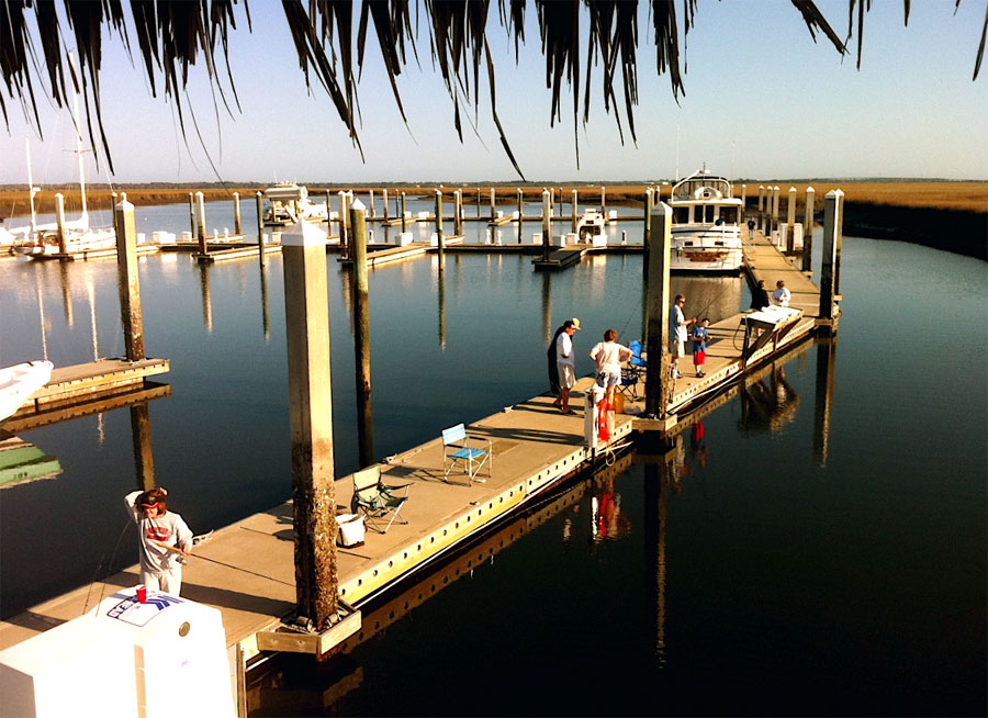 obh-fishing-dock.jpg