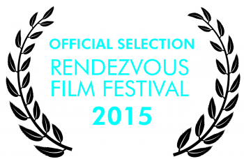 Rendezvous-FF-Laurels.png