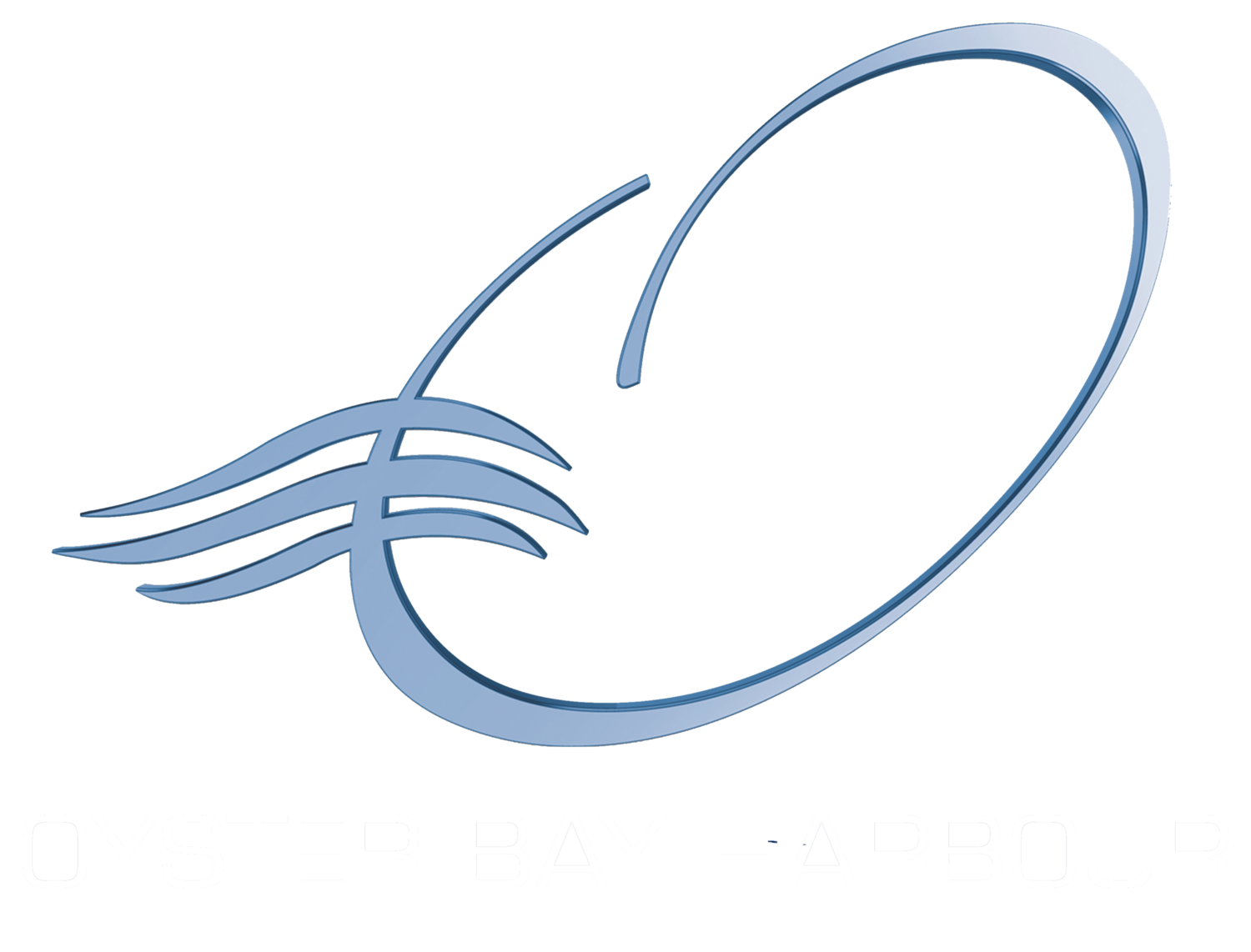 Oyster Bay Harbour