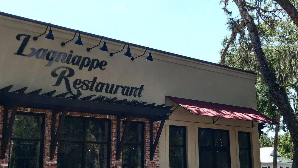Lagniappe-Restaurant-Amelia-Island.jpg