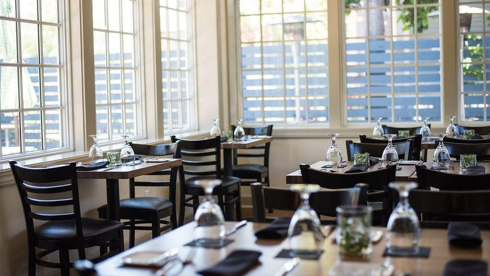 Burlingame-Restaurant-Amelia-Island-Fernandina-Beach-Florida.jpg