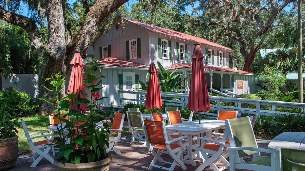cucina-south-amelia-island-restaurant