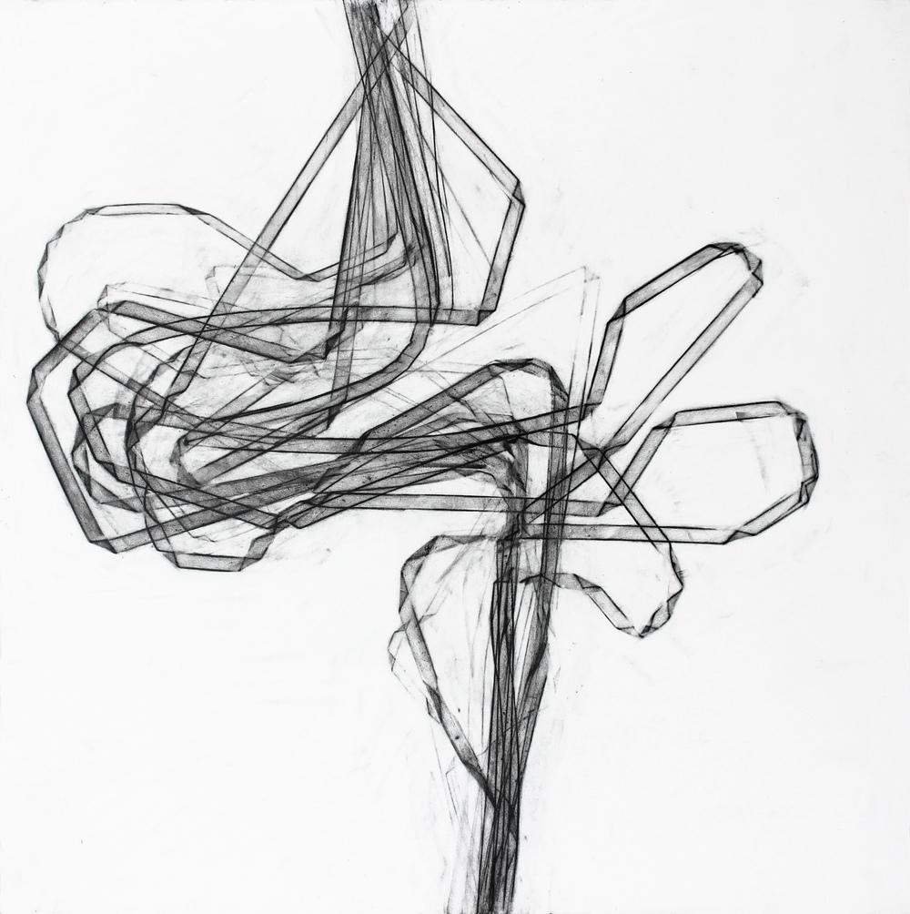 Ribbon 13