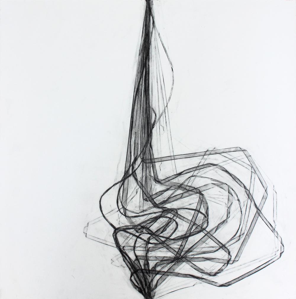 Ribbon 17