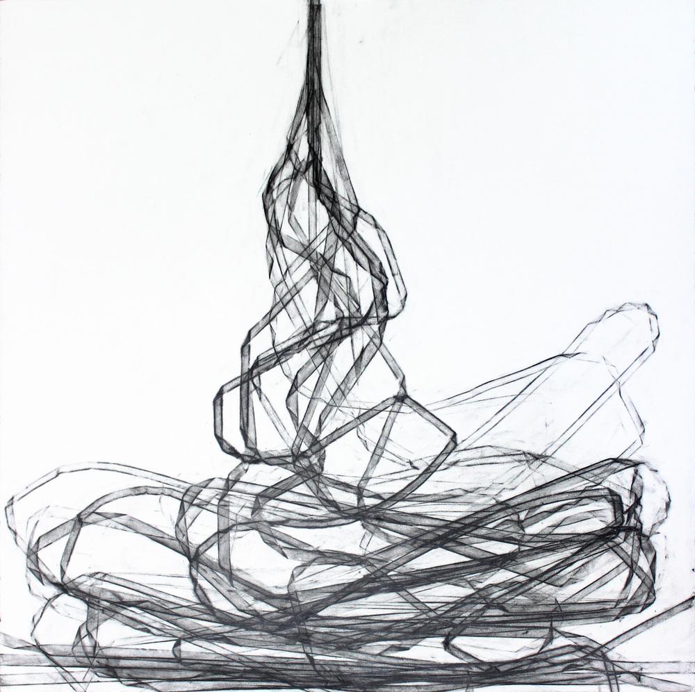 Ribbon 19